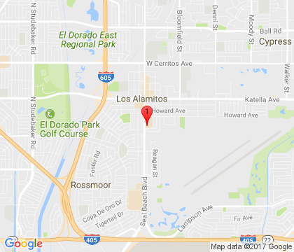 Los Alamitos Locksmith Los Alamitos, CA 562-566-4252